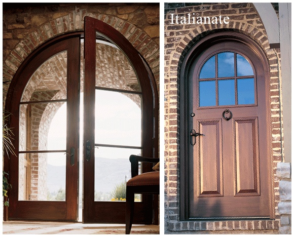 1000 images about french eclectic home style inspiration for French door style windows