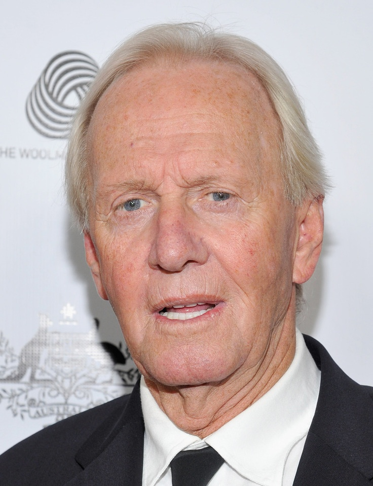"""Celebrities Who Married The Same Person Twice...Paul Hogan married Noelene Edwards wife #1 twice from 1958-1981 and 1982-1990..reportedly was """"one of Australia's messiest celebrity divorces""""... He married Linda Kozlowski seemingly a few minutes after second divorce was final.."""