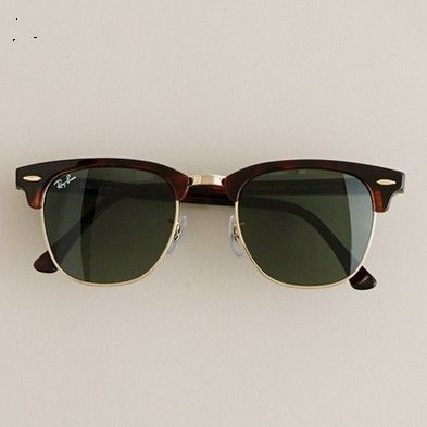 Tiffany Sonnenbrille (TF4105HB 81939S 55)