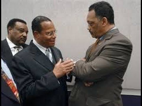 reverend jesse l jackson sr essay Find this pin and more on rev jesse l jackson sr  this site explores the truth behind the real mlk through essays, articles and pictures rev jesse jackson and .
