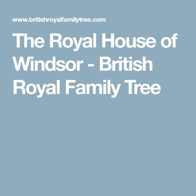 british royal family tree royal family trees queen  british royal family tree royal family trees queen elizabeth family tree and royal family of england