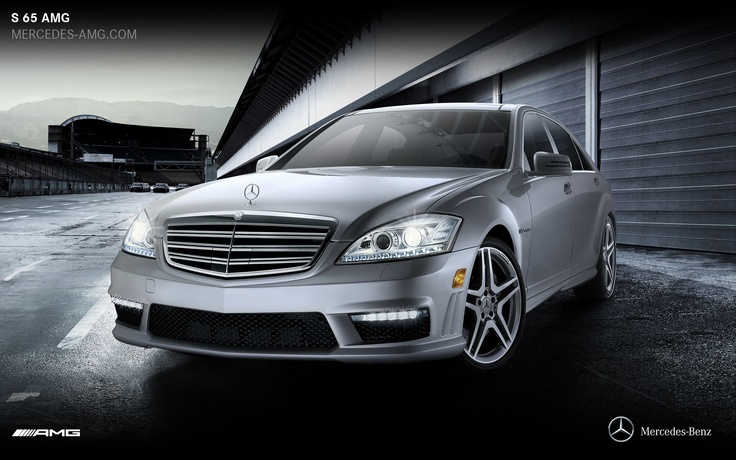 174 best orange county rides images on pinterest autos for Mercedes benz in orange county