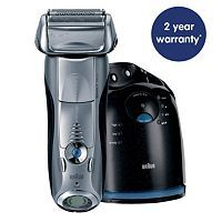 Mens Electric Shavers, Mens Electric Razors, Electric Shavers For Men, Best Electric Shavers, Replacement Shaver Heads