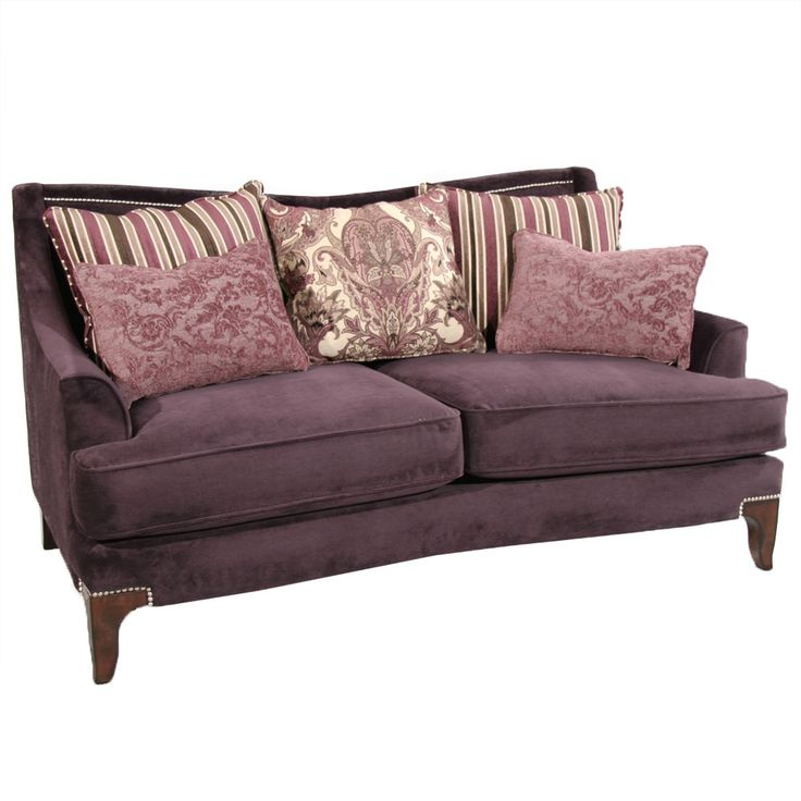 104 best for the home images on pinterest for Living room channel 7