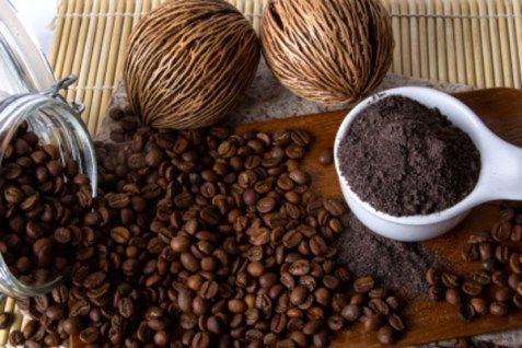 Rubbing coffee on thighs to fight with cellulite ! #Herbal #solution #hairloss  #hairfall  #hairregrowth  #HerbalSolutions  #homeremedies #growth #fall  #forhair  #hair  #home #skin  #fast  #removal  #women  #arganlife  #Arganlife  #men #oil #argan #forbody #life #mylife #care #beauty #hand #nail #wrinkles #acne #natural
