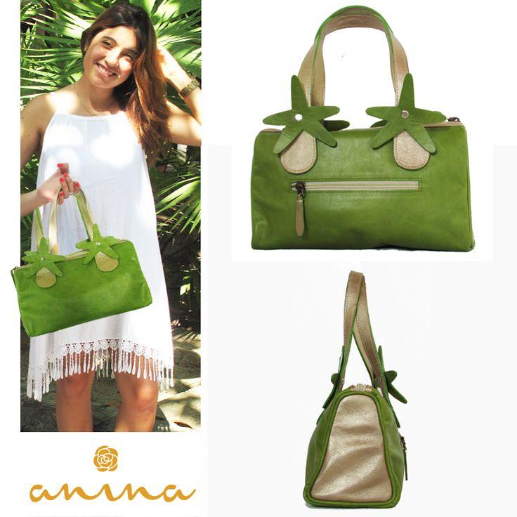 Compra Anina en la pagina de LINIO,  http://www.linio.com.co/catalog/?q=anina&baseUrl=http%3A%2F%2Fwww.linio.com.co