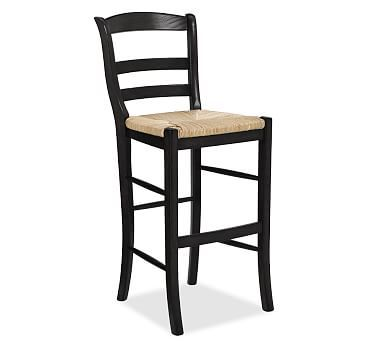 Skilled Artisans Craft Our Counter Stools And Barstools. Add Comfortable  And Stylish Seating Around The Island For Casual Dining And Entertaining.
