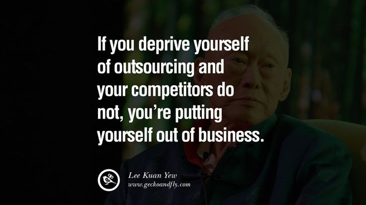 Best 25+ Put Yourself First Quotes Ideas On Pinterest