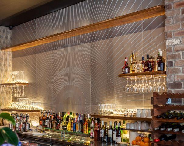 88 best 3D Decorative Wall Panels images on Pinterest 3d wall