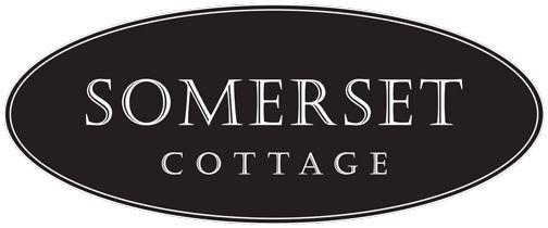 Somerset Cottage logo