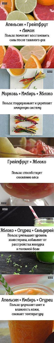 Советы по приготовлению напитков   Хитрости Жизни