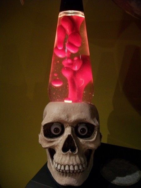 Best 25 lava lamps ideas on pinterest alka seltzer plus for Does tattoo goo really work