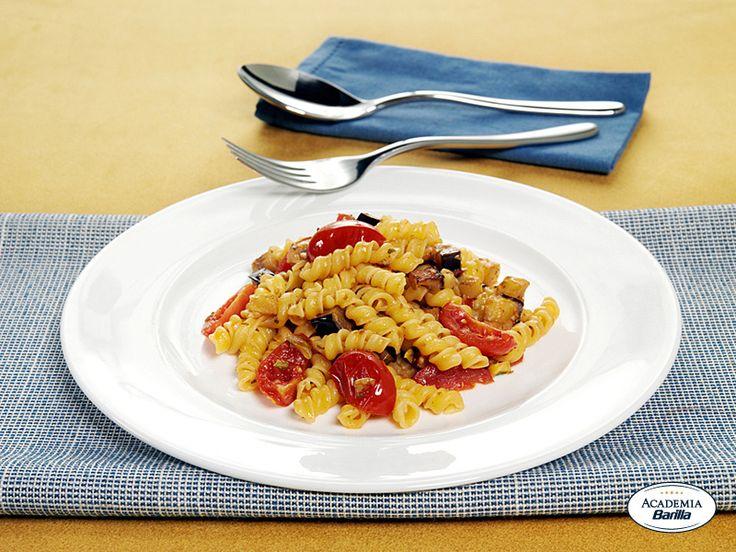 128 fantastiche immagini su barilla ricette classiche su for Ricette barilla