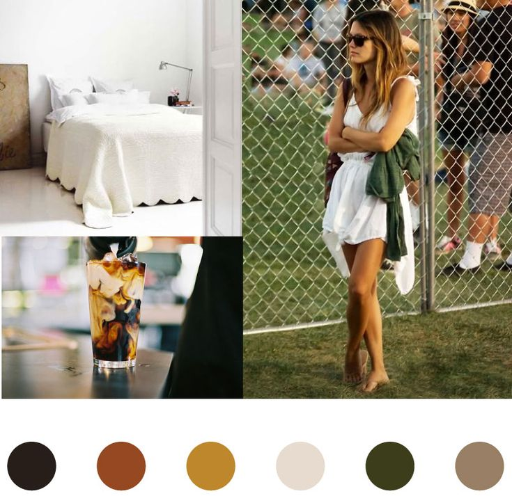 Earth Tone Kitchen Colors: 27 Best Kitchen Dreams Images On Pinterest