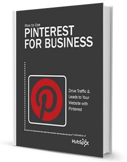 7 Pinterest Tips for B@B Companies
