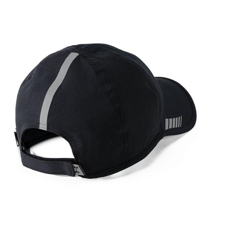 Soft cap for armor penetration — pic 7