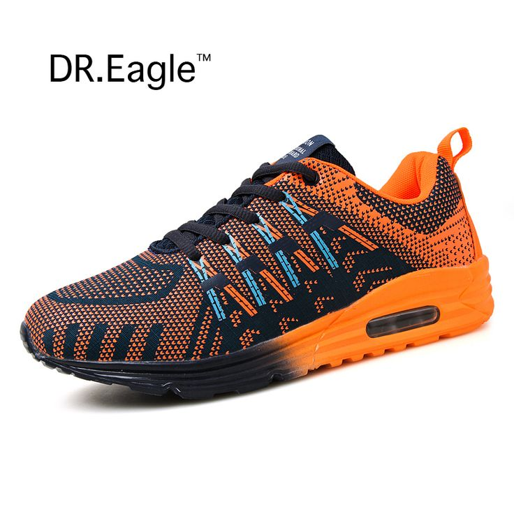 Winter mens runners running shoes men's Sneakers sport trainers Walking Men's shoes for jogging Free shipping
