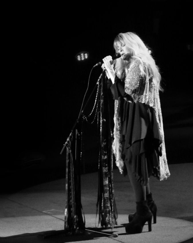 839 best images about bewitching stevie nicks on pinterest for Buckingham choice floor plans