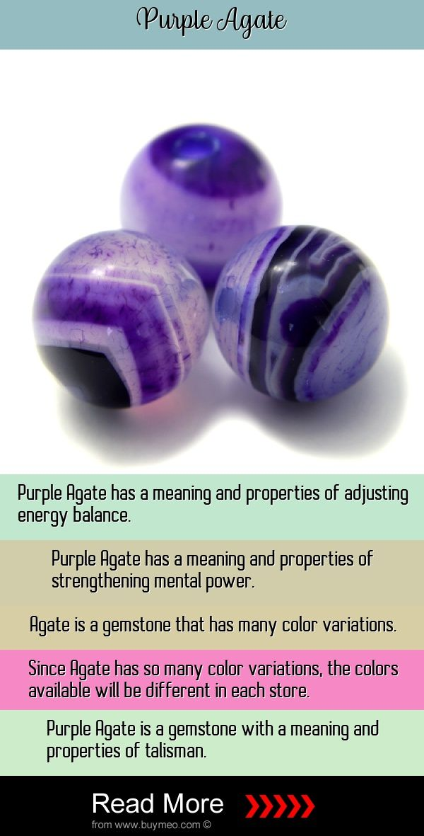 Purple Agate Meaning Purple Agate Effects On Love Health Money Relationships Energies Properties And Meanings Of Agate Meaning Purple Agate Purple Meaning