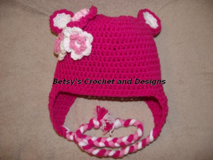 $12  0-4 years  Available at Betsys Crochet and Designs..... Look for me on facebook