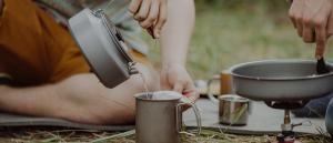 Camping World - Australia camping store