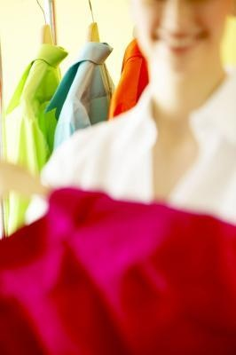 Things to Know About Opening a Boutique Store