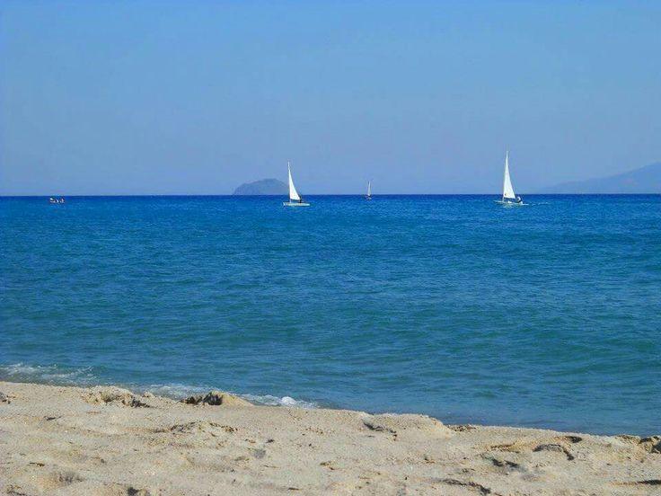 Helona, Kos Island Greece