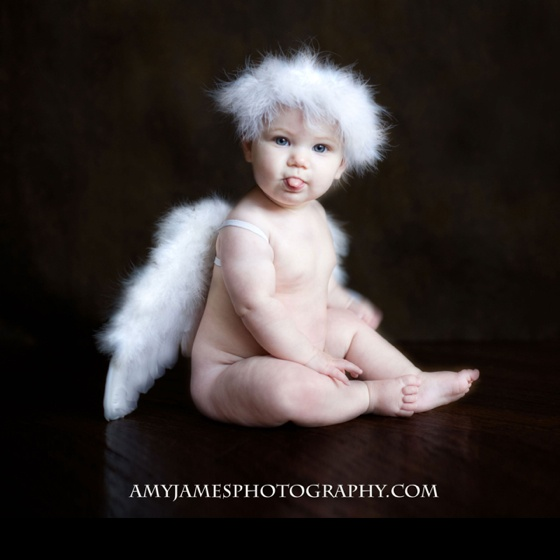 10 Images About Little Angels On Pinterest Sandy Hook