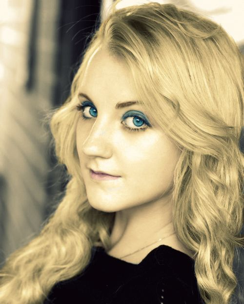 17 Best images about EVANNA LYNCH on Pinterest | Posts ... Evanna Lynch Brown Hair