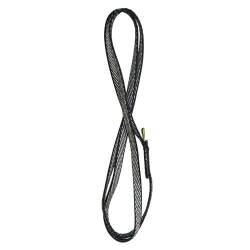 Ultra high strength Dyneema sewn slings are perfect for water rescues and climbing. Buy online at Big Water.
