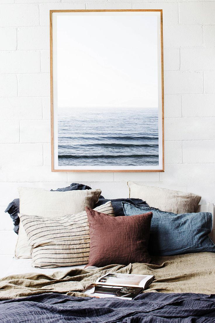 Limited Edition Vast - Vertical Photographic Print - Kara Rosenlund's Online…