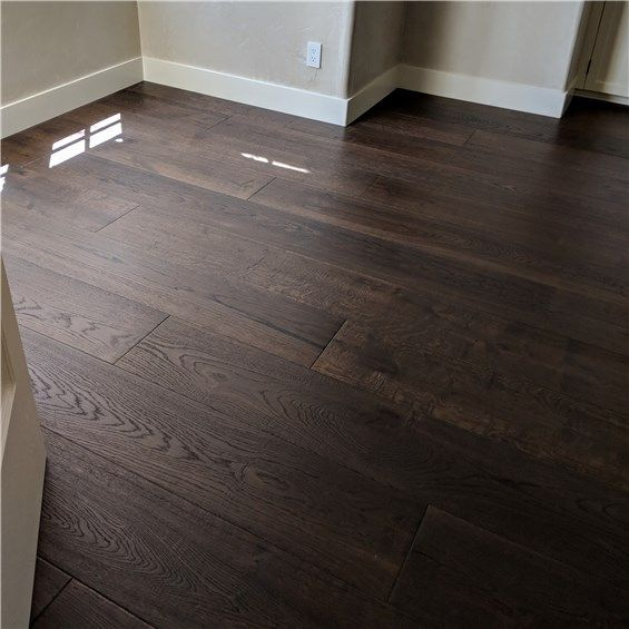 10 1 4 X 5 8 European French Oak Matterhorn Prefinished Engineered Wood Flooring Mo In 2020 Engineered Wood Floors Living Room Hardwood Floors Hardwood Floor Colors