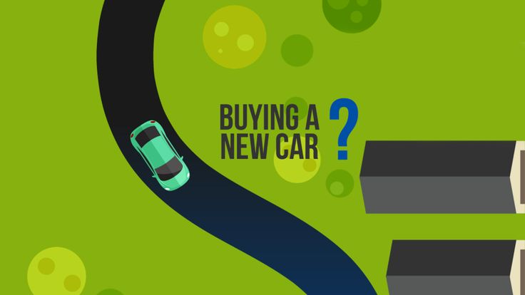 Buying a car is a big investment. The Parkers guide is one you need to read before you buy a new motor vehicle.