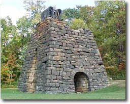 Pennsylvania furnace jewish dating site