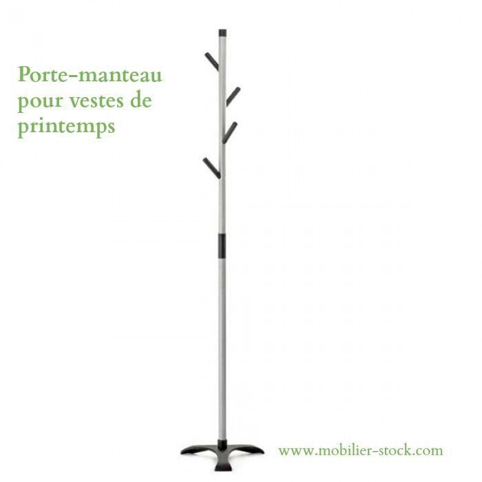 1000 ideas about porte manteau arbre on pinterest diy hanger erster hauss - Porte manteau arbre ikea ...