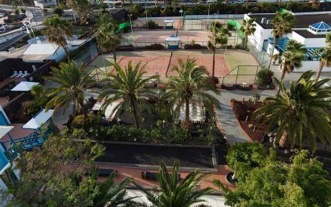Los Jameos Playa Hotel Lanzarote Packages by www.goeasy-travel.com