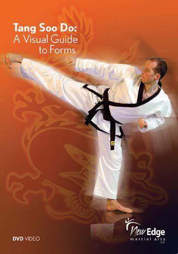 Tang Soo Do: A Visual Guide to Forms New Edge Martial Arts, LLC http://smile.amazon.com/dp/B002MZZTI4/ref=cm_sw_r_pi_dp_UxPFwb056VYGV