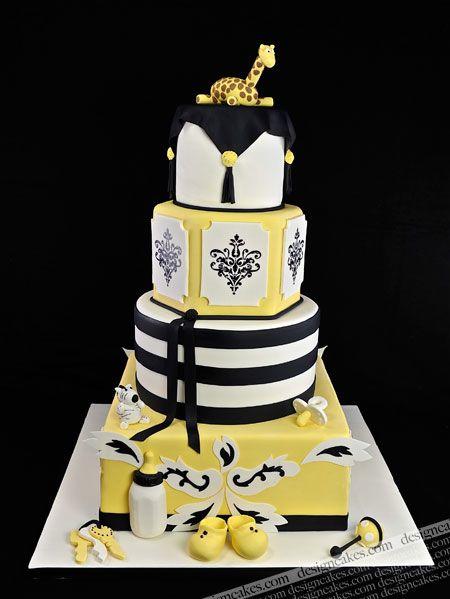 Speciality cakes, birthdays, engagemet, baptism, Design Cakes