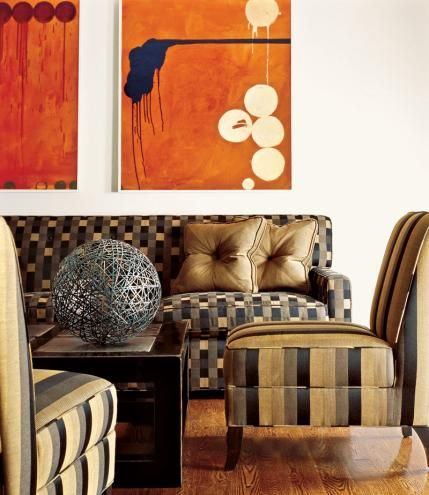 Best 25+ Funky Living Rooms Ideas On Pinterest | Teal Sofa Inspiration,  Teal Sofa Design And Teal Seat Pads