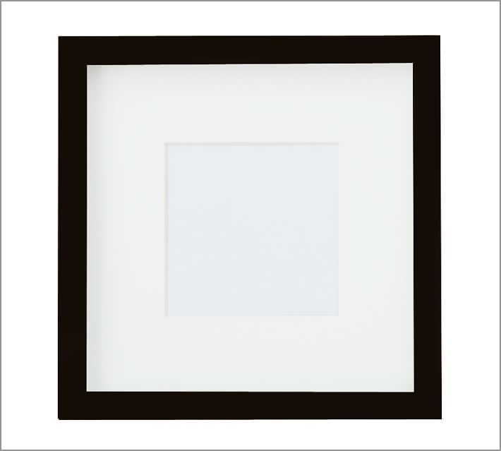 17 best images about square picture frames on pinterest