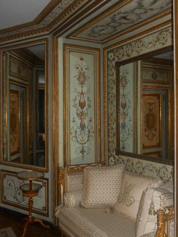 lampadario antico : ... su Pinterest Luigi xvi, Lampadario antico e Metropolitan museum