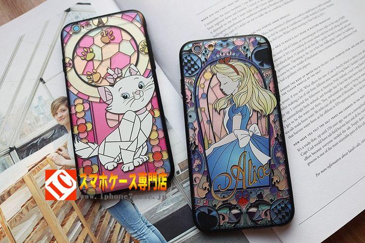 キャラ漫画デザインiPhone7/7 Plusケース大集合!アニメ/かわいいスマホケース漫画風、個性溢れるiPhoneケース続々登場。