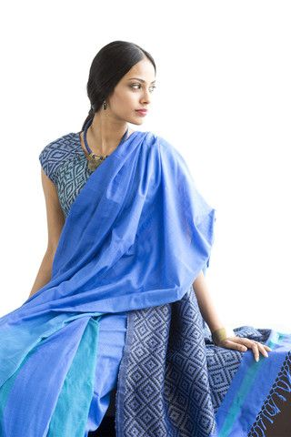 Nil Diyamanthi – Fashion Market.LK