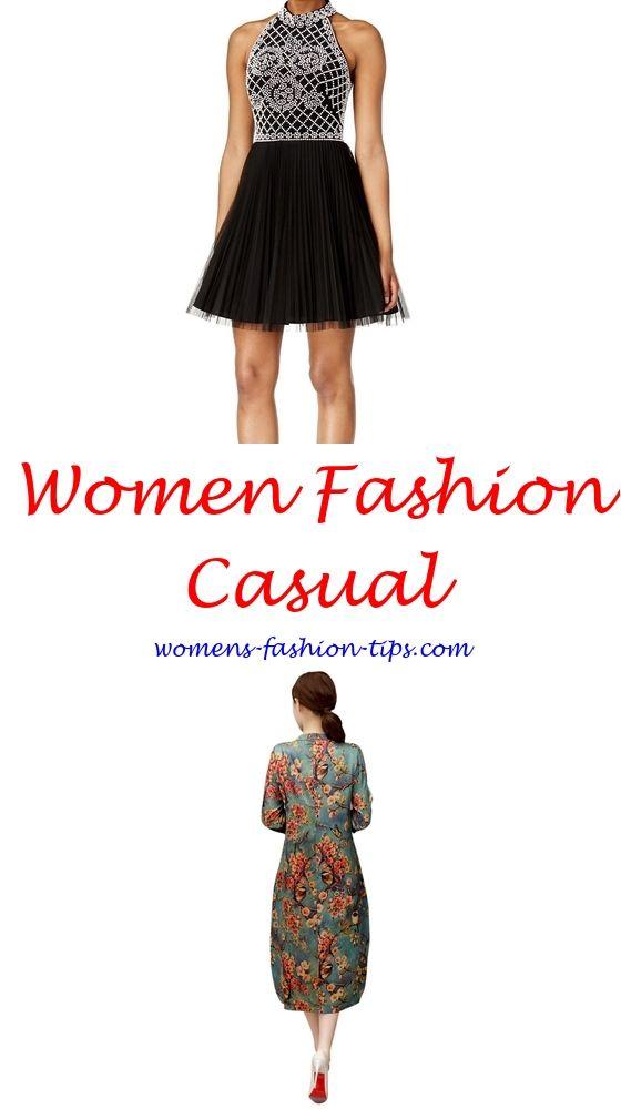 women santa outfit - fashion for bigger women.outfit ideas for women over 30 fashion for women 2015 1960's fashion for women 9046244570