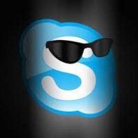 skype call recorder spy
