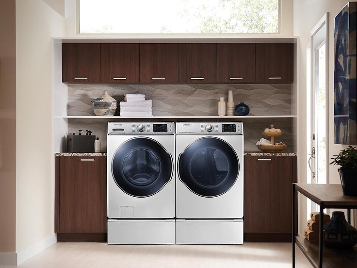 Samsung Top Control Chef Collection Dishwasher Dw80h9970us