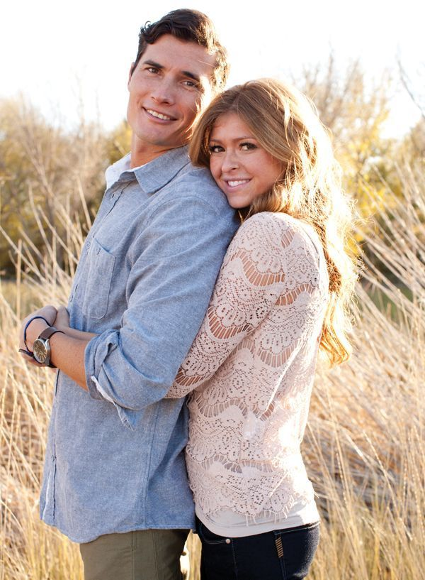 Fall Park and Lake Engagement - Best 25+ Fall Engagement Outfits Ideas On Pinterest Maci Bookout