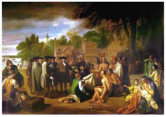 cherokee removal the william penn essays Trove: find and get australian resources books, images, historic newspapers, maps, archives and more.