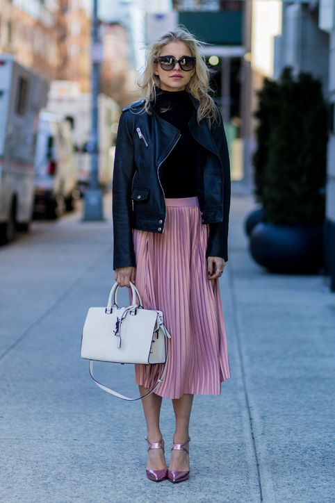 Find More at => http://feedproxy.google.com/~r/amazingoutfits/~3/nuQe4AYS5rw/AmazingOutfits.page