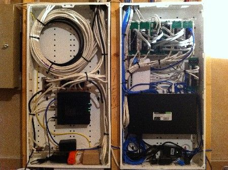 wiring house with fiber optic wire center \u2022 first fiber optic cable 7 best electrical images on pinterest home network smart house rh pinterest com fiber optic wiring home fiber optic wiring in wall